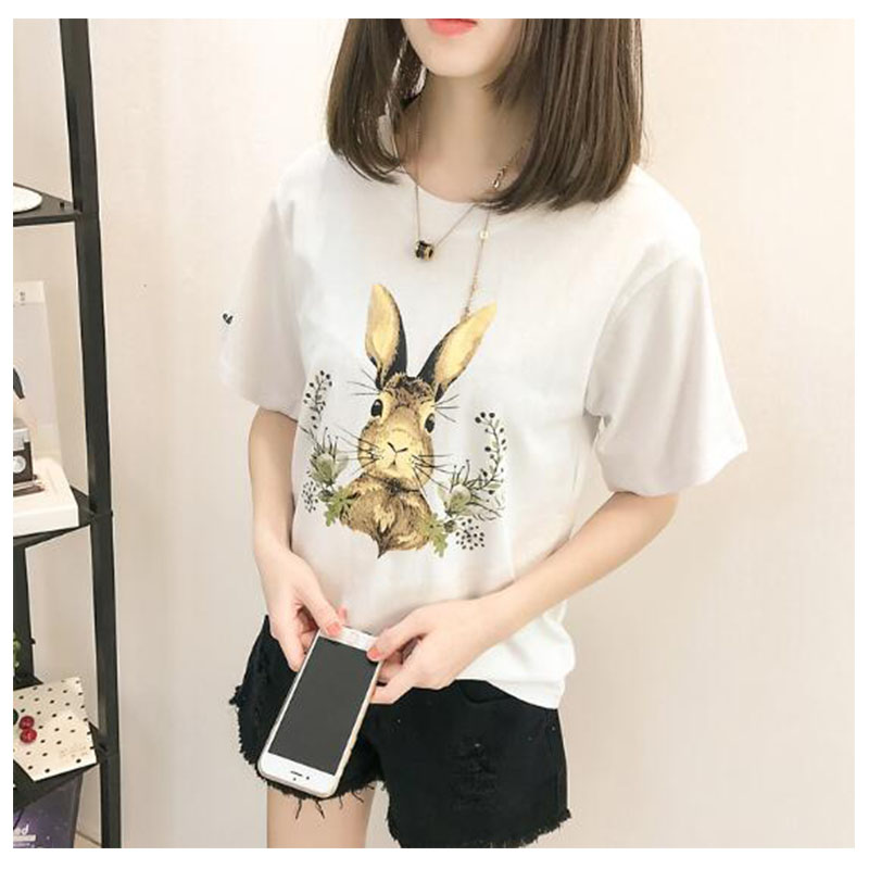 Cheapest Hot Sale Latest Style Fashionable Color Design Custom All Over Printing cotton t shirt 180 grams