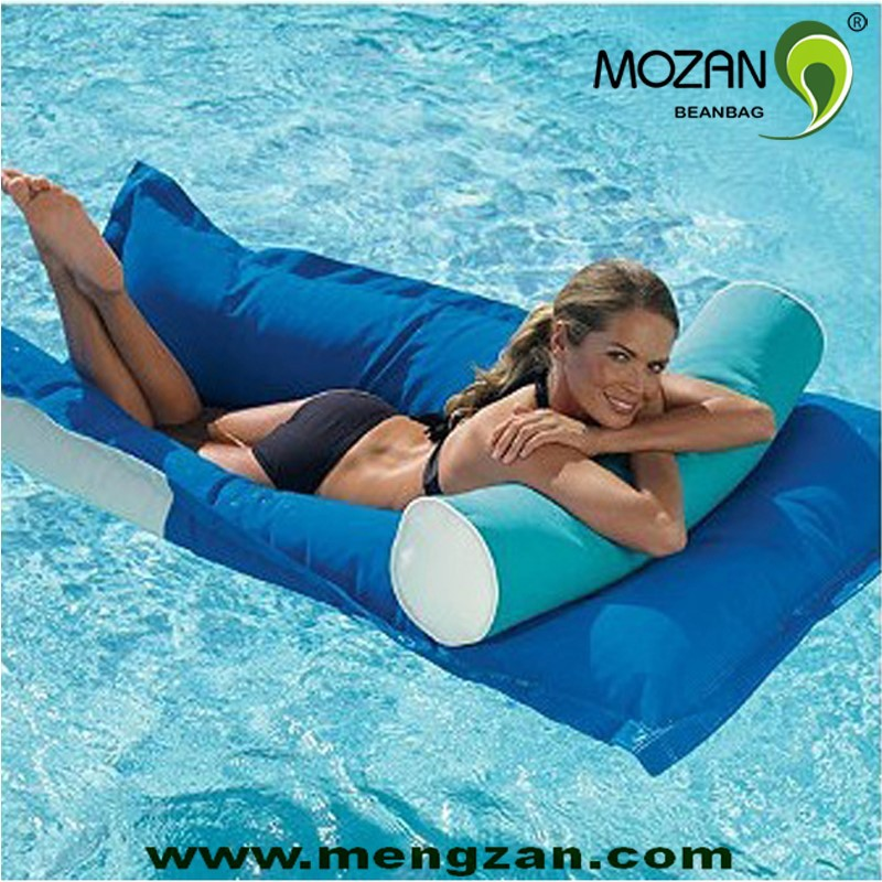 Best Outdoor Pool Furniture Swim Floats Bean Bag Chair   Buy Bean Bag Chair,Outdoor  Pool Furniture,Swim Floats Product On Alibaba.com