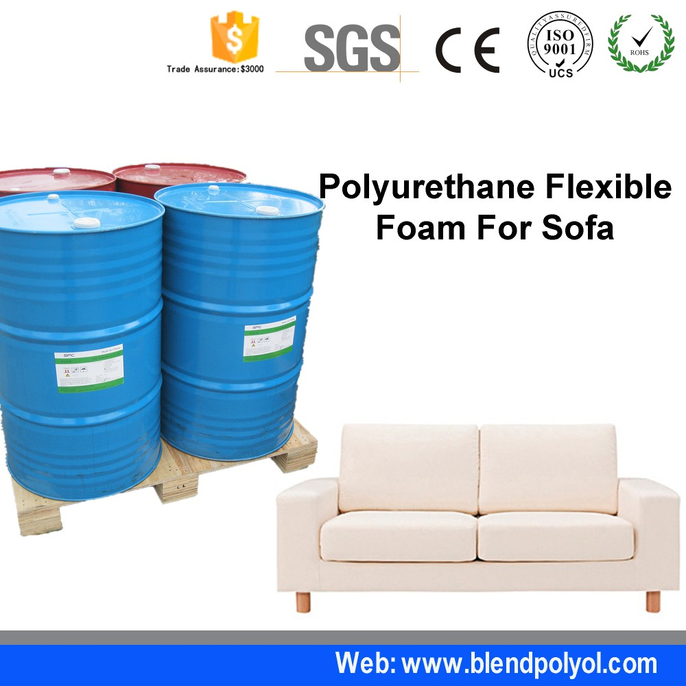 Flexible Foam Mannequins Isocyanate Mdi Price For High