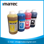 K3 Pigment Ultrachrome Ink for Epson Stylus Pro 7800/9800/7600/9600
