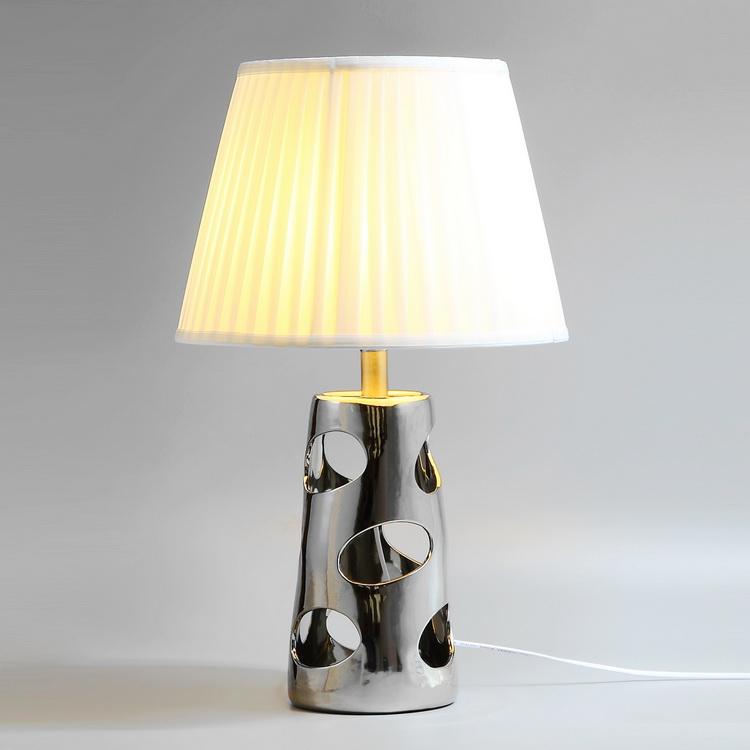 Acquista All Ingrosso Online Lampade Da Comodino Ikea Da
