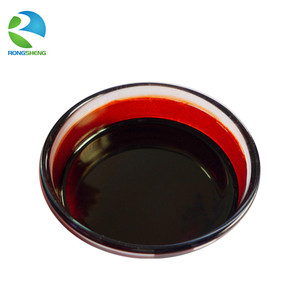 High Quality Natural Astaxanthin Oleoresin