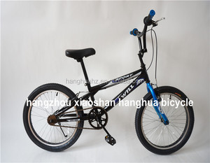 HH-BX2010A bmx bicycle bikes for boys with single speed