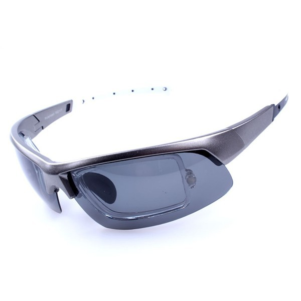 SaySure - Sunglasses Aviator Design Anti fatigue Glasses w5OEEC