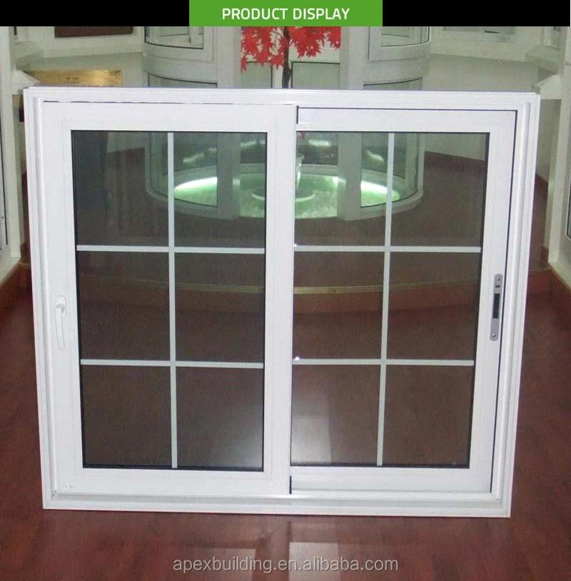Grill Design Window Glass Aluminum Door And Window Buy Aluminum