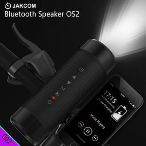 Jakcom OS2 Outdoor Speaker 2017 New Product Of Bike Alarm Mp3 Songs  Download Tamil Fiio