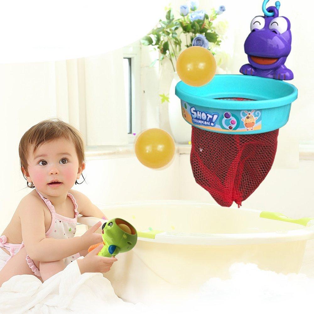 Cheap Walmart Baby Bath Toys, find Walmart Baby Bath Toys deals on ...