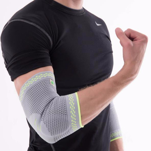 70b15a8ae2 Medical Tendonitis, Medical Tendonitis Suppliers and Manufacturers at  Alibaba.com