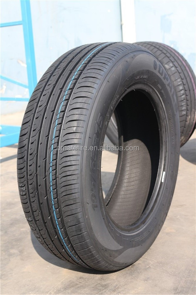 Mud Tires Trade Mud Tires Trade Suppliers And Manufacturers At
