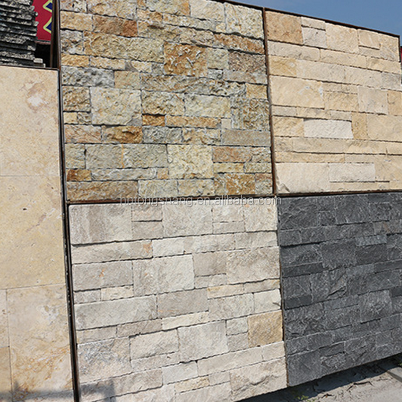 Cultural Stone Wall Tiles Exterior Wall Fence Bricks Wall Ledgestone Buy Cultural Stone