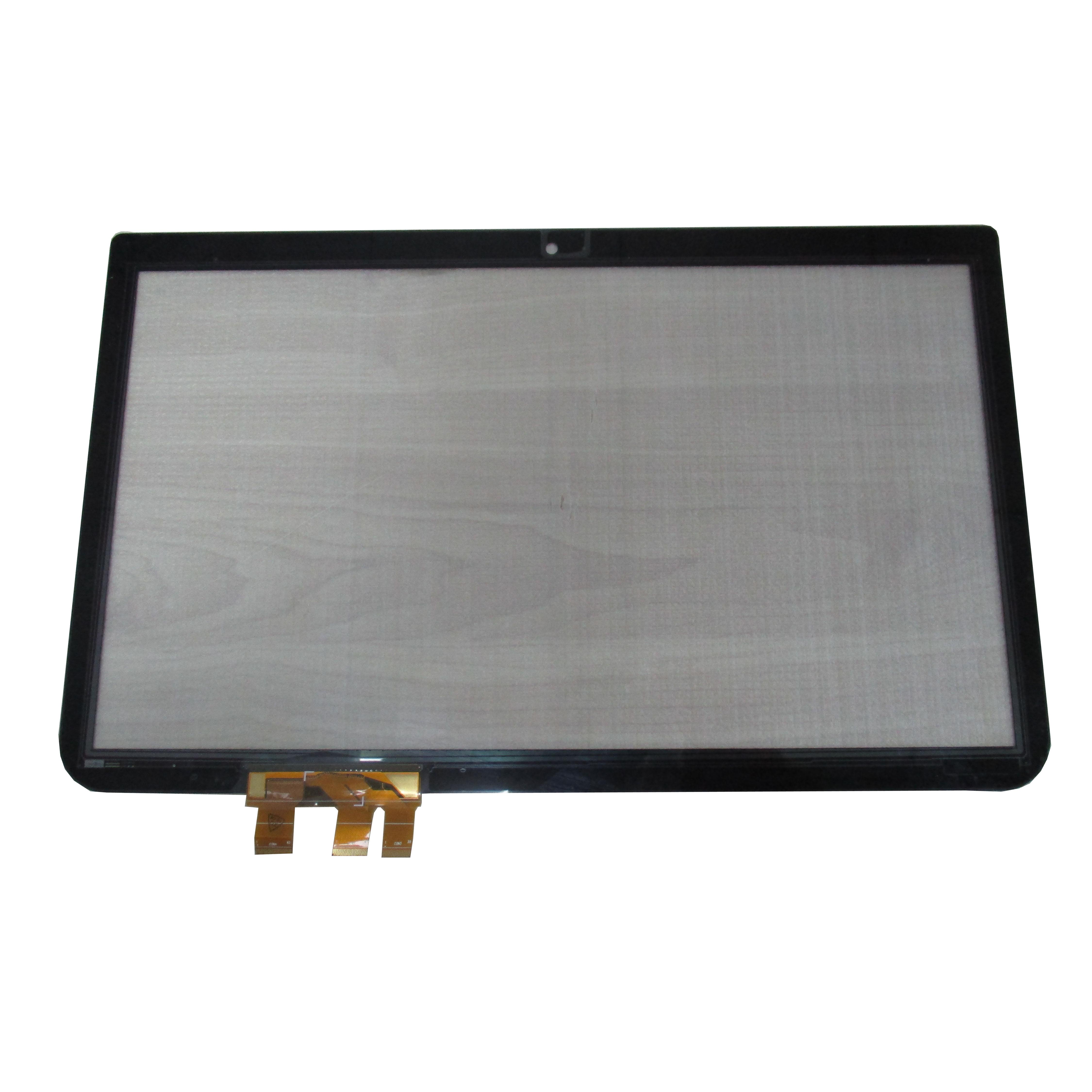 NEW X200 X201 X200S LCD display panel 42T0480 LTD121EQ3B 90 days warranty