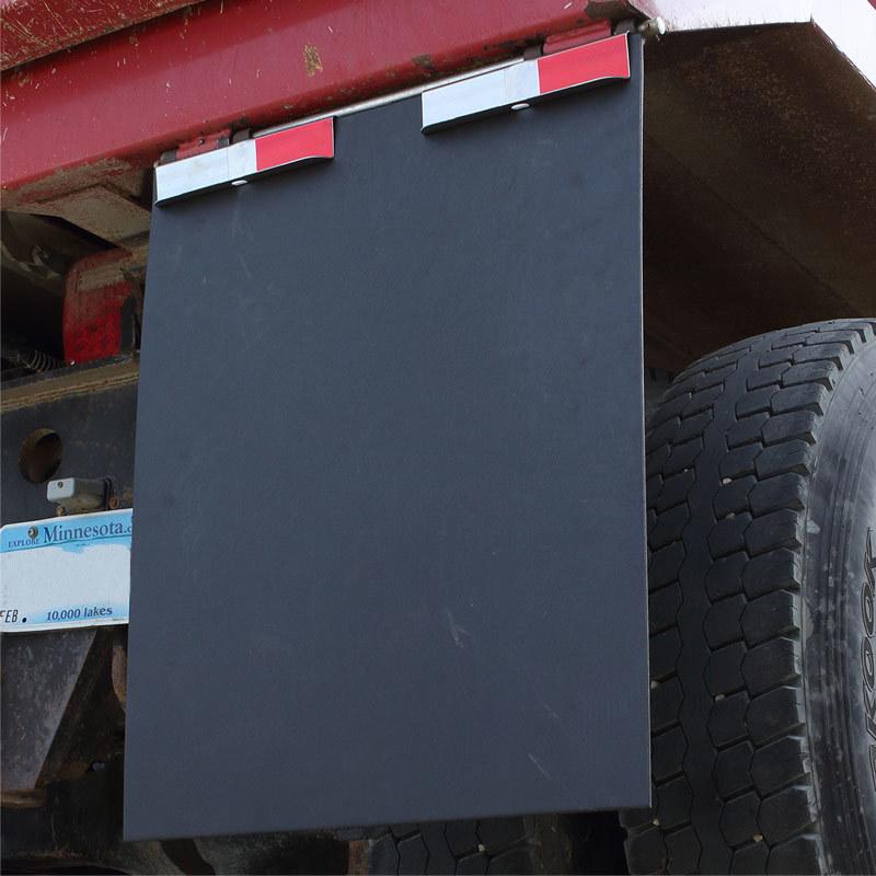 Semi Mud Flaps >> Universal Rubber Semi Truck Mud Flap With Logo Buy Universal Truck Mud Flaps Heavy Duty Rubber Mud Flaps Logo Printed Rubber Mud Flaps For Truck
