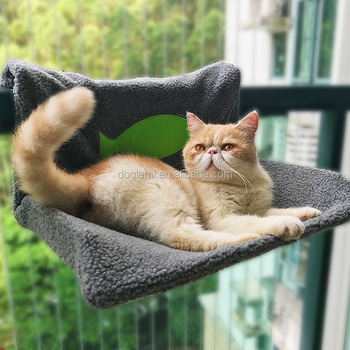 warm fleece cat kitty radiator cat hammock beds siesta heated cat bed house warm fleece cat kitty radiator cat hammock beds siesta heated cat      rh   alibaba