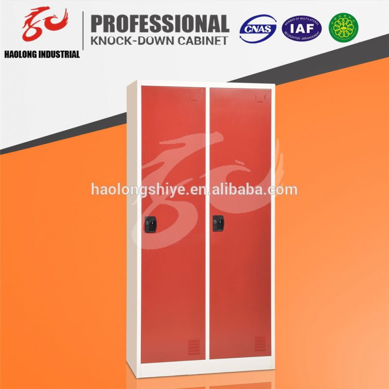 High quality office abs plastic bedside lockers