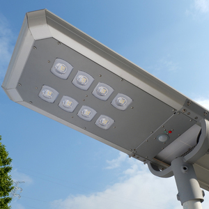 Thorn Street Lighting Suppliers And
