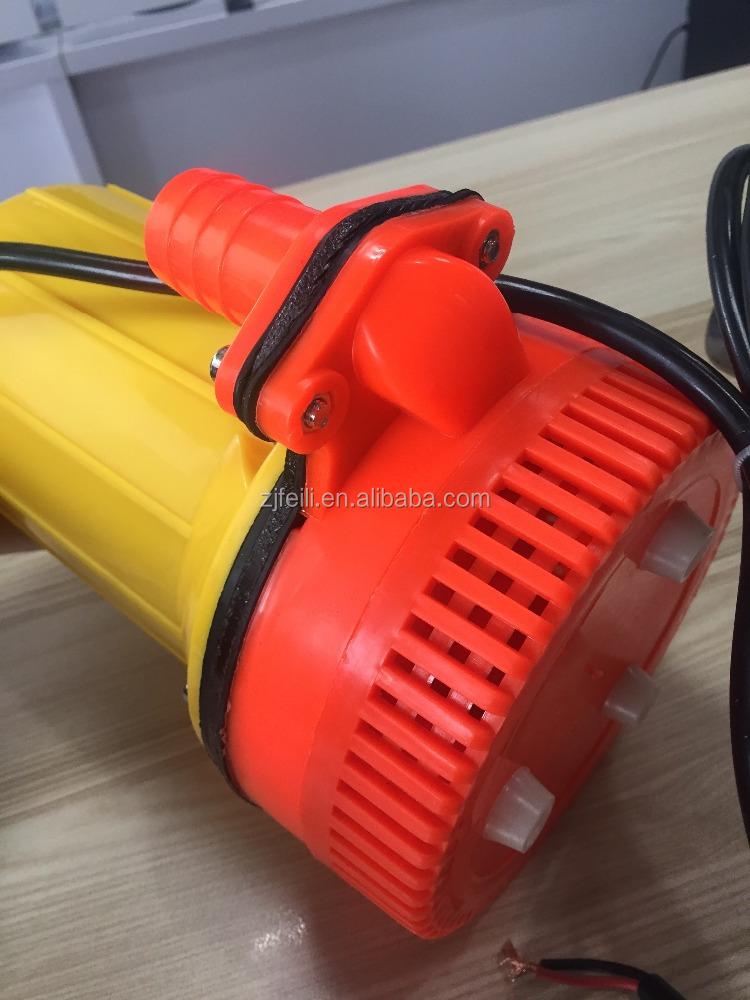 Auto wasserpumpe heimgebrauch 12 volt dc tauchwasserpumpe kleine ...