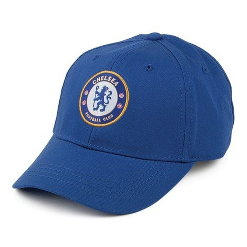 wholesale mens baseball hats custom logo view mens