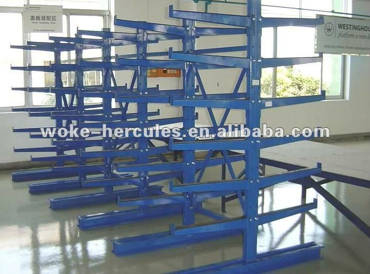 Cantilever Cable Rack, Cantilever Cable Rack Suppliers and ...