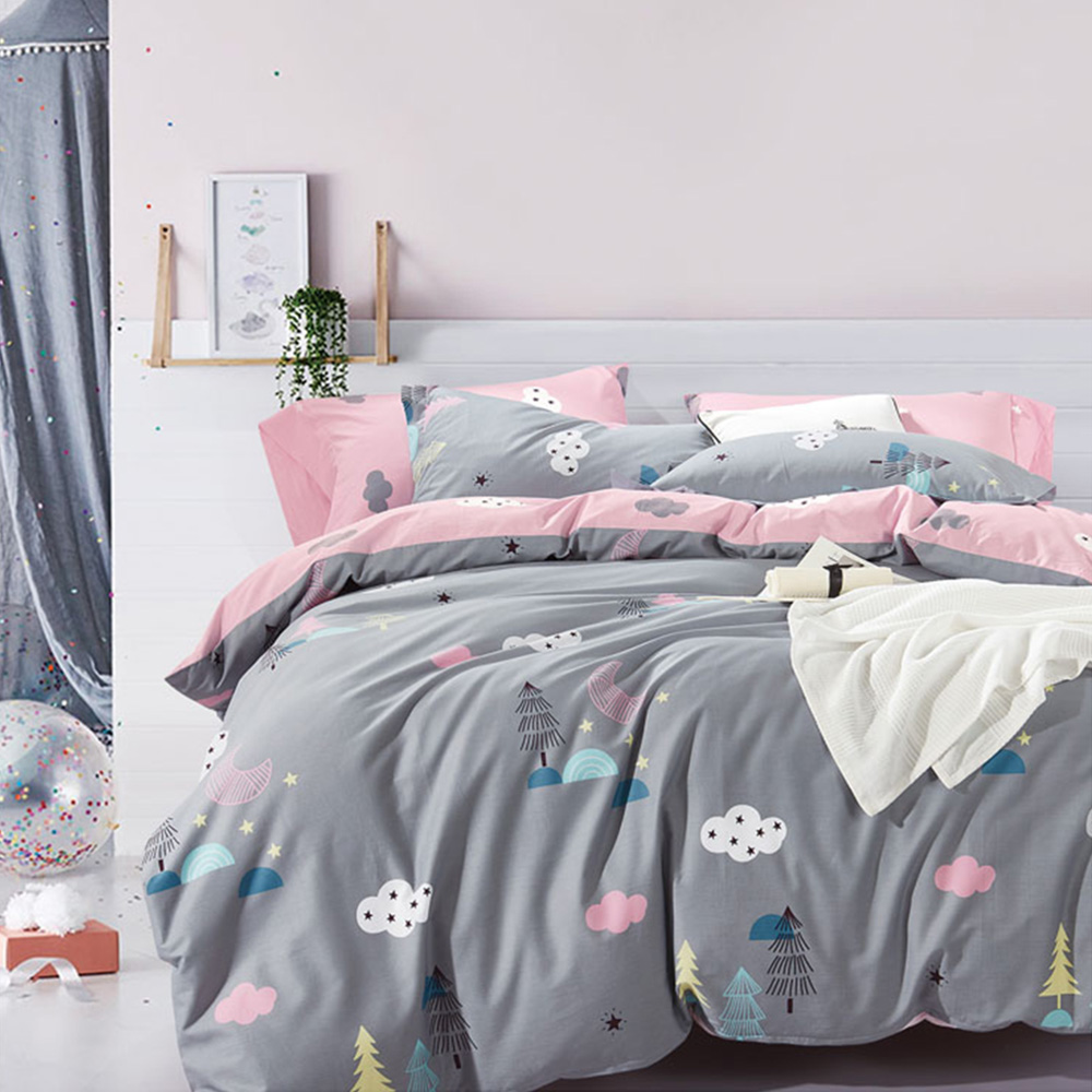 Printed Bedding Sets Fancy Designer Bed Sheets Cover   Buy Printed Bedding  Sets,Hot Selling,Printed Cotton Bed Sheets Product On Alibaba.com