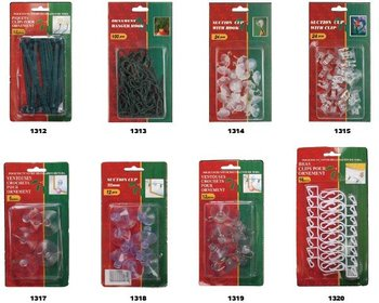 Christmas light gutter hooks buy christmas light hooks and suction christmas light gutter hooks aloadofball Choice Image