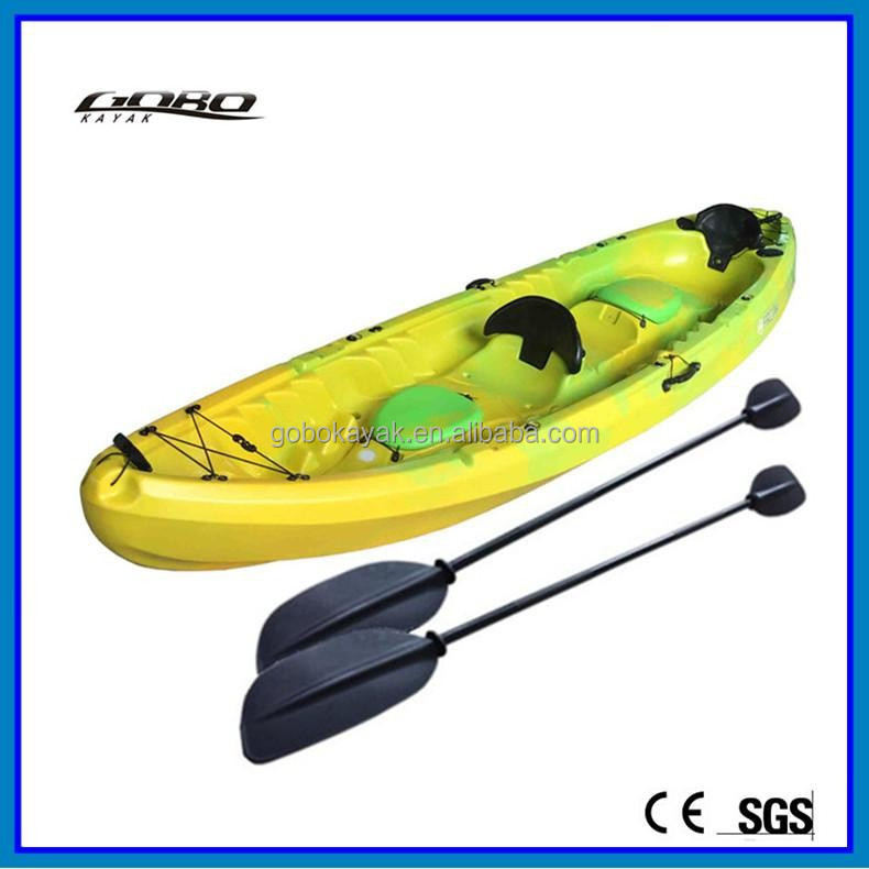 2 Person Sit On Top Kayak Suppliers And Manufacturers At Alibaba