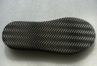 eva foam shoe sole pattern design