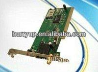 PCI 3G HSDPA MODEM SIM5216E