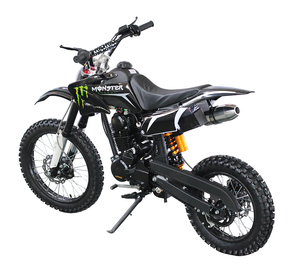 Lifan 150cc Motorcycle, Lifan 150cc Motorcycle Suppliers and