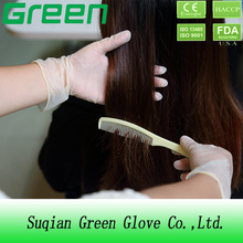 Vinyl Gloves For Hair Dye, Vinyl Gloves For Hair Dye Suppliers and ...