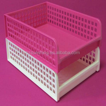 plastic storage boxes walmart plastic storage boxes drawers & Plastic Storage Boxes Walmart Plastic Storage Boxes Drawers - Buy ...