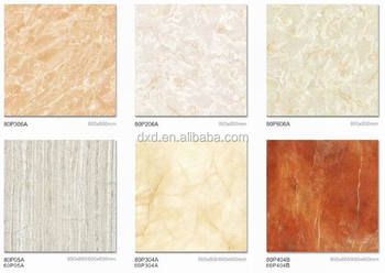 Ceramic Tile Granite - Buy Tiles,Granite Floor Tiles,Non-slip ...