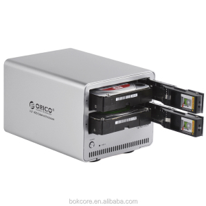 "sata hdd docking station driver,3.5"" hdd docking station, usb 3.0 sata external 2.5 hdd enclosure"