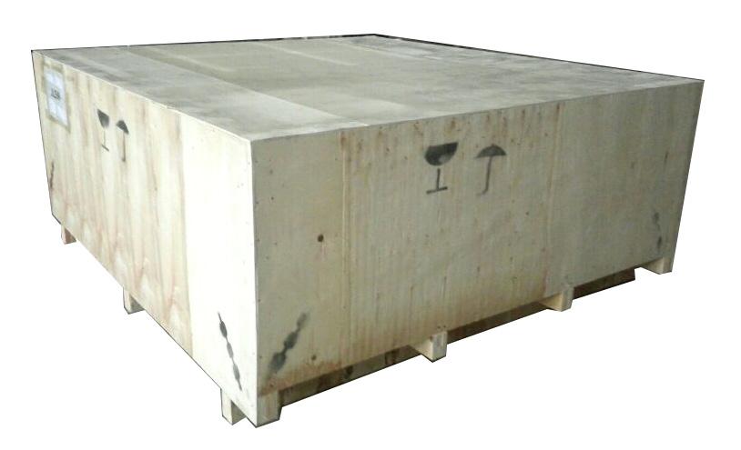 TPJ-1.5 Packing.jpg