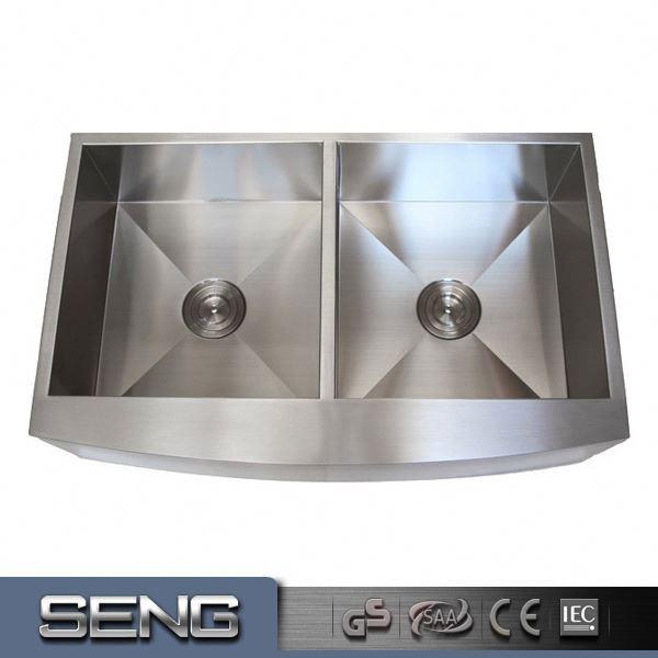 aluminum kitchen sink aluminum kitchen sink suppliers and manufacturers at alibaba com aluminum kitchen sink aluminum kitchen sink suppliers and      rh   alibaba com