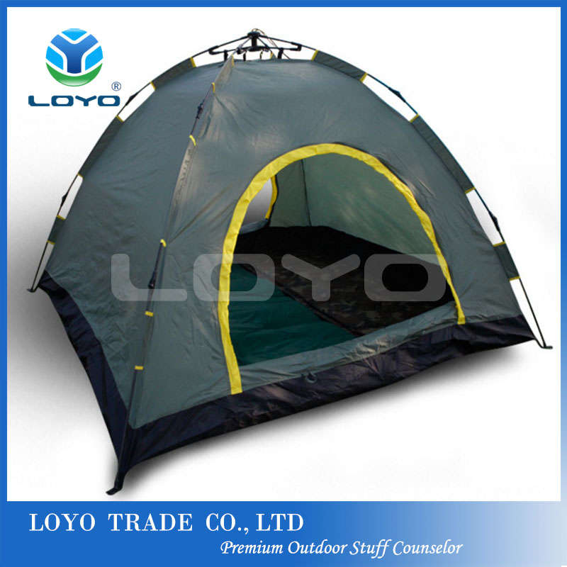 polyester military camouflage tent,military tent,camping tent