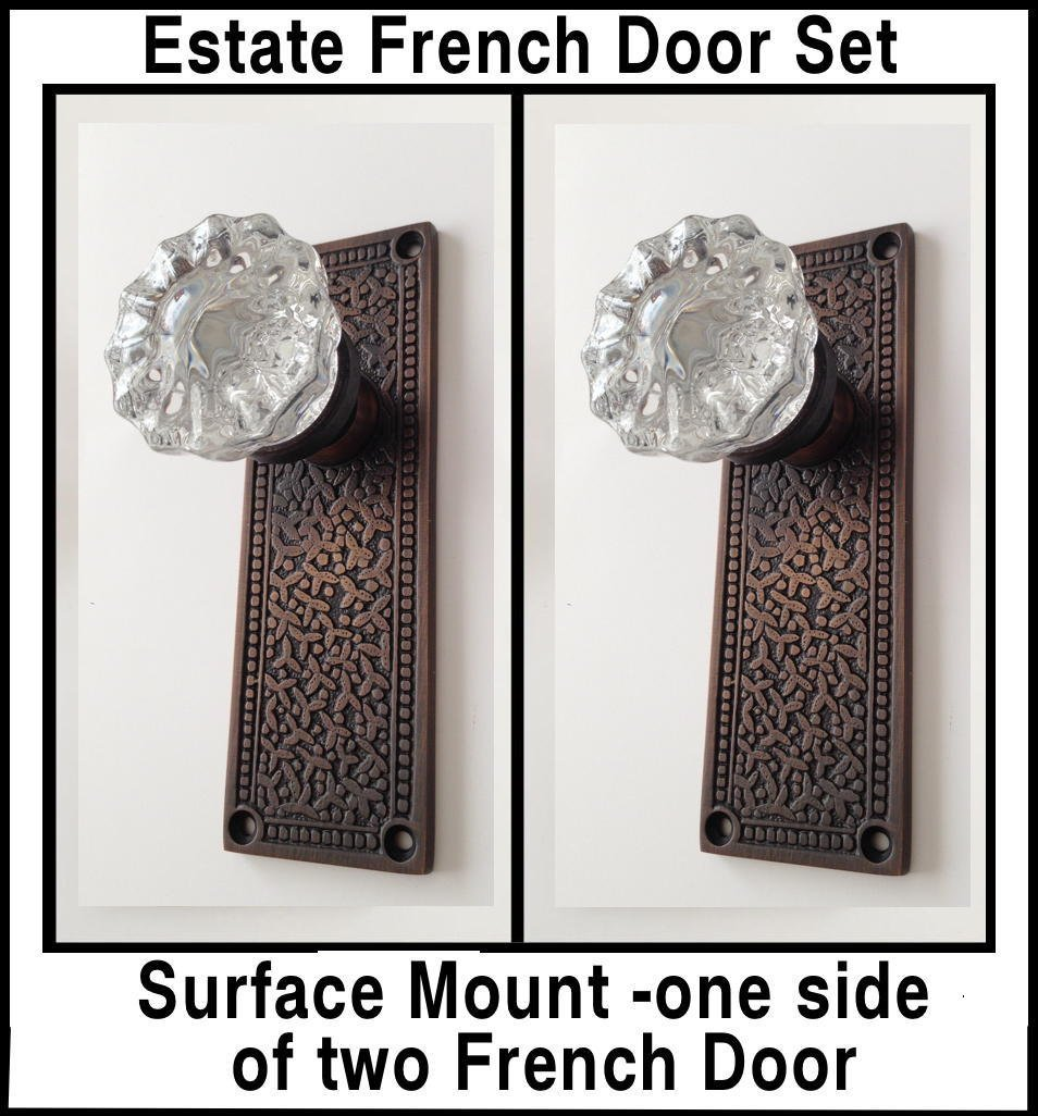 Cheap Upvc French Doors Find Upvc French Doors Deals On Line At