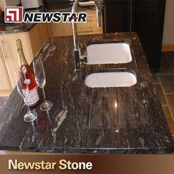 cut suppliers at and denver kitchen pre houston s countertops granite fabricated manufacturers trendy