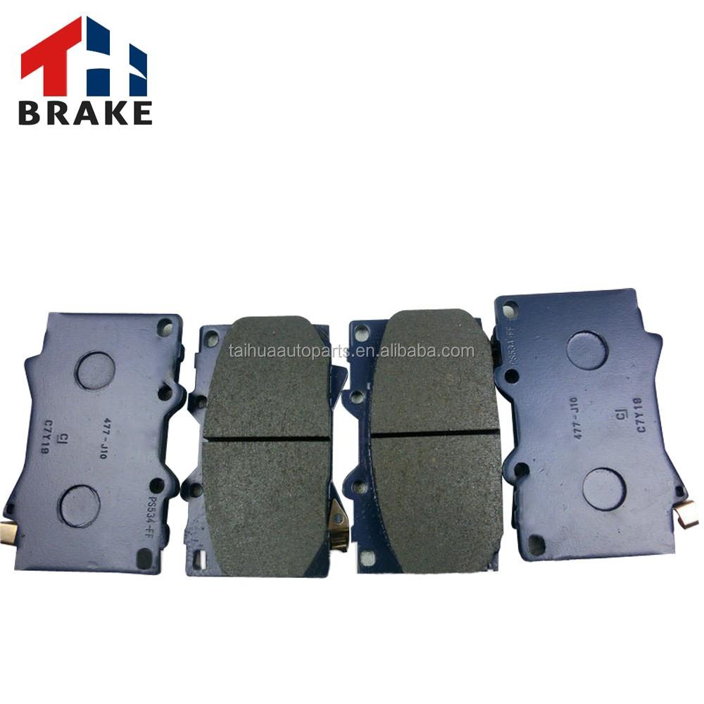 brake pad2.jpg
