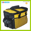 BSCI audit solar cooler bag, wholesale waterproof solar refrigerator bag
