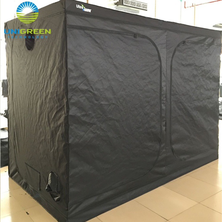 & Grow Tent Material Wholesale Material Suppliers - Alibaba