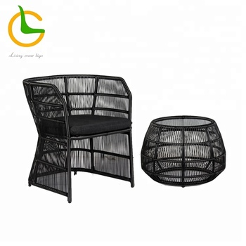 LIGO new produce hot sale wholesale prices plastic tables and chairs