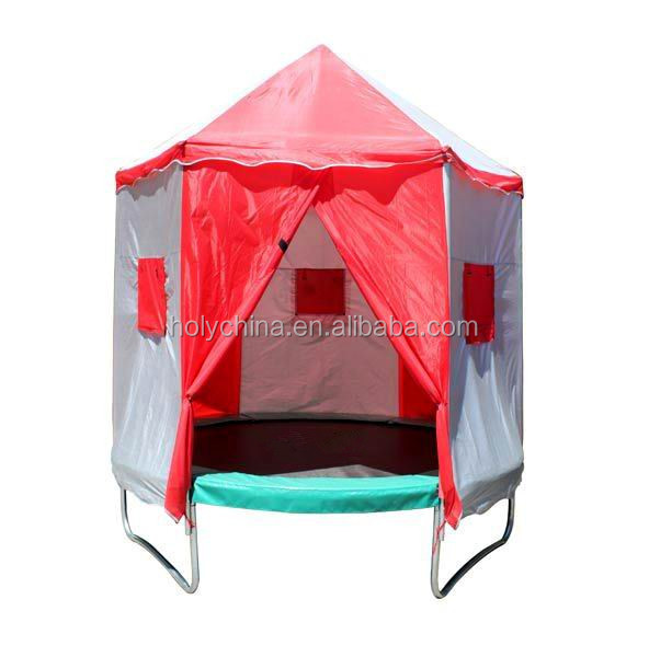 Jumping Tents Jumping Tents Suppliers and Manufacturers at Alibaba.com  sc 1 st  Alibaba & Jumping Tents Jumping Tents Suppliers and Manufacturers at ...