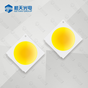 3030 smd 1w led datasheet 1w 3030 white led chips SMD LED lights 1w 120 lumen high power led panel mount pcb