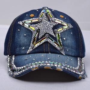 24fb558462b536 Bling Hats Wholesale, Hats Suppliers - Alibaba