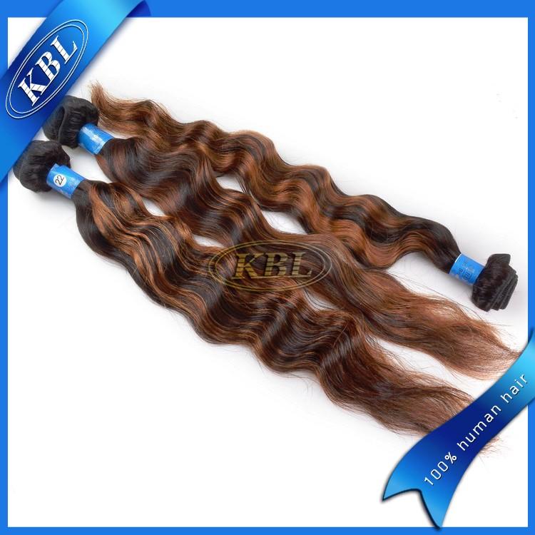 5a Burgundy Highlights On Dark Brown Hair 5a Burgundy Highlights On