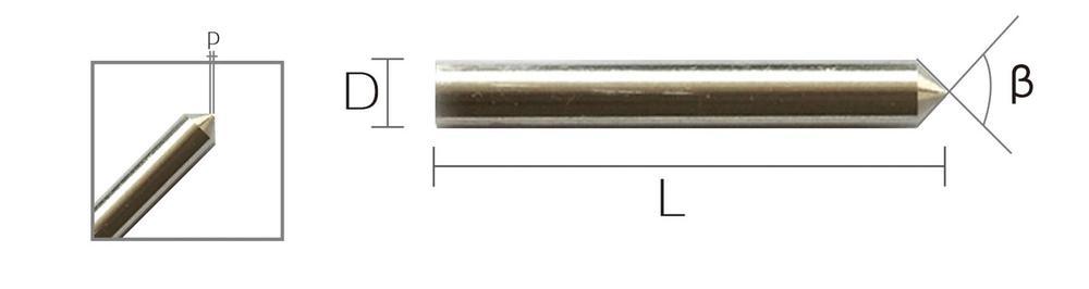 used key machine
