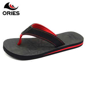 China Sandal Carving China Sandal Carving Manufacturers And