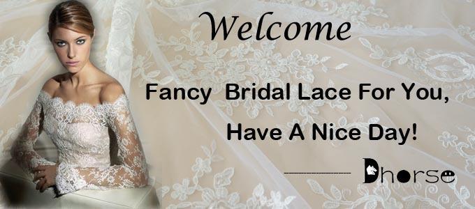 Fancy Crystal Rhinestone T Belt For Wedding Dress Stone Trim Whole Dh 1968