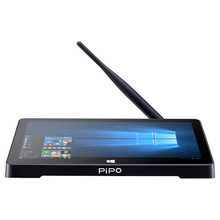 Tablets10.8 인치 <span class=keywords><strong>안드로이드</strong></span> 미니 pc 듀얼 OS <span class=keywords><strong>PIPO</strong></span> X10 PRO <span class=keywords><strong>pipo</strong></span> 태블릿 pc