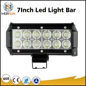 Morsun led7 ledoffrad 4 4 led36 morsun led7 quotledoffrad 4 4 led mozeypictures Choice Image